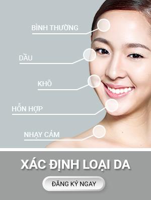 Điều trị da bằng mỹ phẩm hiệu quả với 5 nguyên tắc vàng - 2