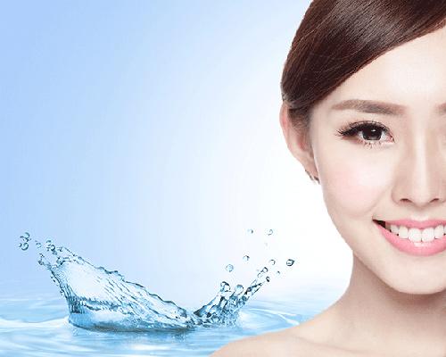 Điều trị da bằng mỹ phẩm hiệu quả với 5 nguyên tắc vàng - 5