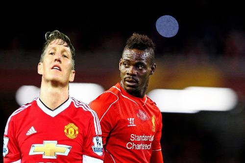 Hào nhoáng đồng bảng Premier League & những tấn bi kịch - 1