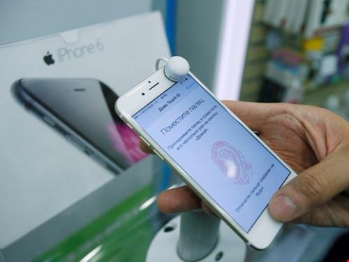 86% iPhone trên thế giới dễ bị hack chỉ bằng một tin nhắn - 1