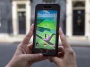 Nữ game thủ người Đài Loan bị mù do... chơi Pokémon GO