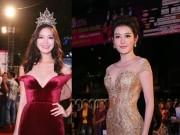 Thời trang - Soi sao Việt xấu, đẹp tuần qua