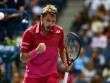 Verdasco - Wawrinka: Khác biệt ở đẳng cấp (V1 US Open)