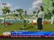 Dự báo thời tiết VTV 31/8: Miền Bắc tăng nhiệt