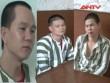 Bán phụ nữ sang Trung Quốc lấy… 300 nghìn đồng