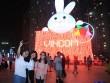 """Kỷ lục Guinness mùa Trung Thu 2016: Chính thức """"lên đèn"""" Thỏ Vincom"""
