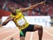 Nhanh hơn U.Bolt: Con người có thể nhưng còn lâu