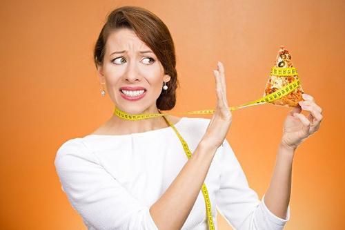 Muốn giảm cân nhanh, hãy tránh xa những thực phẩm này - 5