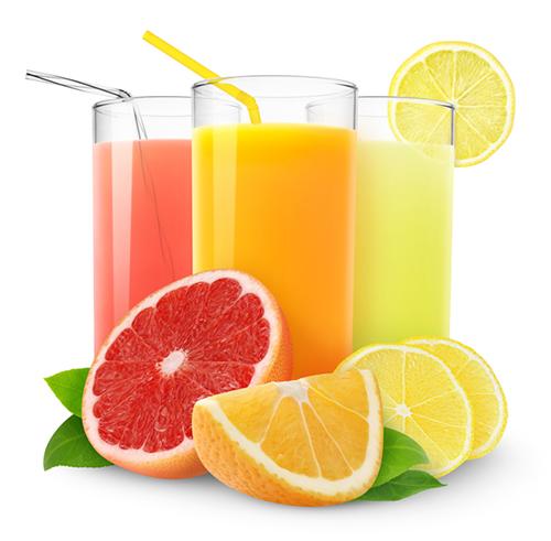 Muốn giảm cân nhanh, hãy tránh xa những thực phẩm này - 4
