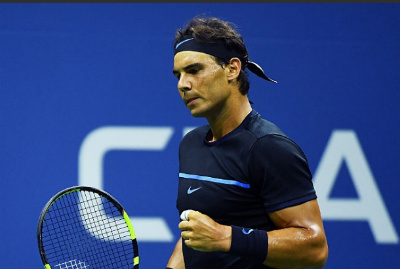 Chi tiết Nadal – Seppi: Điều tất yếu phải đến (KT) - 4