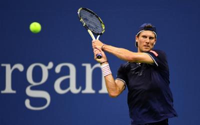 Chi tiết Nadal – Seppi: Điều tất yếu phải đến (KT) - 5