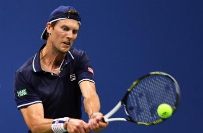 Chi tiết Nadal – Seppi: Điều tất yếu phải đến (KT) - 3