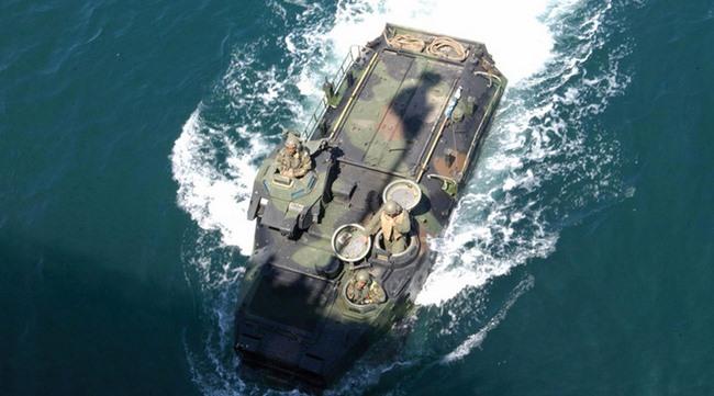 Nhật mua vũ khí Anh đối phó Trung Quốc trên biển - 1