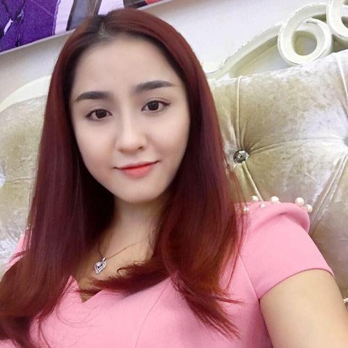 Cô vợ xinh đẹp Đà Nẵng được chồng tặng xe 7 tỷ - 11