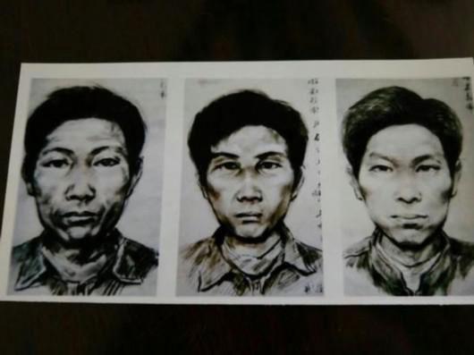TQ: Truy 60.000 năm trước để bắt kẻ giết, hiếp 11 người - 3