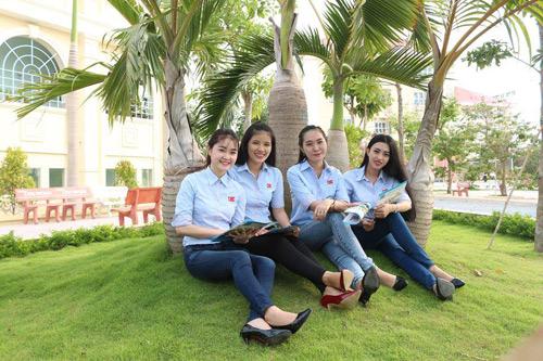 Trường ĐH Nam Cần Thơ (DNC): Công bố chỉ tiêu và điều kiện xét tuyển ĐH, CĐ - 2