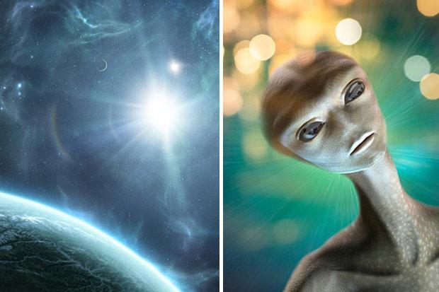 NASA: Tìm thấy sự sống ngoài hành tinh trong 10 năm tới - 1