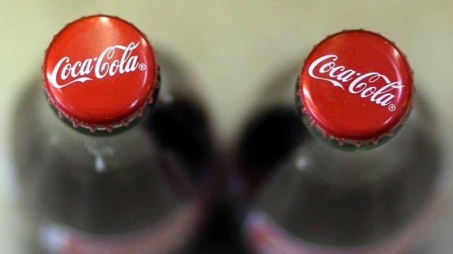 Chấn động Pháp: Ma túy trị giá 1200 tỉ trong nhà máy Coca - 1