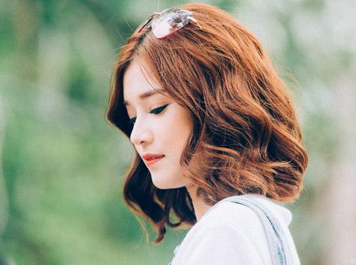 Hoàng Yến Chibi xin lỗi vì sự cố hớ hênh trong MV mới - 2