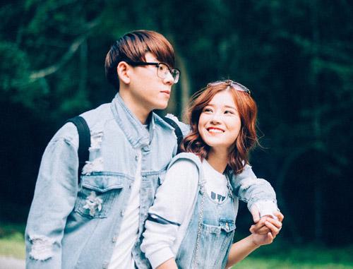 Hoàng Yến Chibi xin lỗi vì sự cố hớ hênh trong MV mới - 1