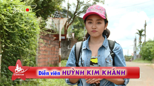 Thuận Nguyễn gọi điện thoại nhờ mẹ trợ giúp trong gameshow - 2