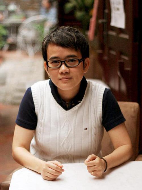Dàn sao Việt nhận xét gì về Bi Rain và chung kết HHVN? - 2