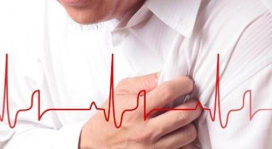 Người nghèo và người ly hôn dễ tái phát bệnh nhồi máu cơ tim và đột quỵ - 1