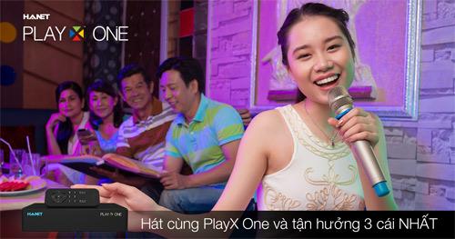 "Thể loại karaoke VOD hiện đại sẽ sớm ""thay thế"" karaoke midi - 2"
