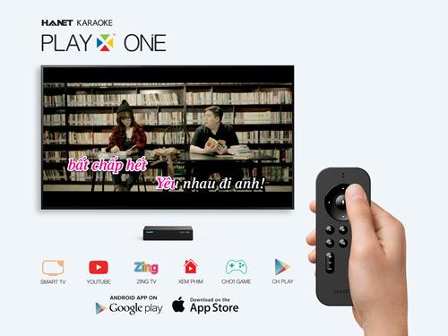 "Thể loại karaoke VOD hiện đại sẽ sớm ""thay thế"" karaoke midi - 1"