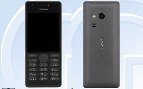 Điện thoại Nokia giá rẻ chạy Android sản xuất tại Việt Nam - 1
