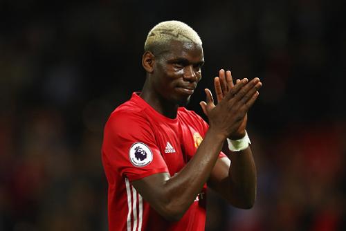 """Chuyển nhượng hè: Mourinho - Pep """"riêng một góc trời"""" - 1"""