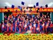 Trường ĐH Nam Cần Thơ (DNC): Công bố chỉ tiêu và điều kiện xét tuyển ĐH, CĐ