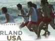 Trailer phim: McFarland, USA