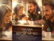 Trailer phim: Before We Go