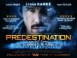 Trailer phim: Predestination