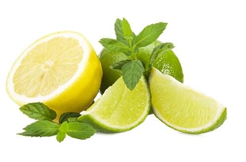10 thực phẩm vô cùng tốt cho sức khỏe, ngừa ung thư - 1