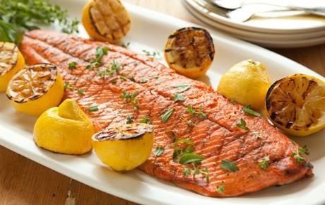10 thực phẩm vô cùng tốt cho sức khỏe, ngừa ung thư - 3