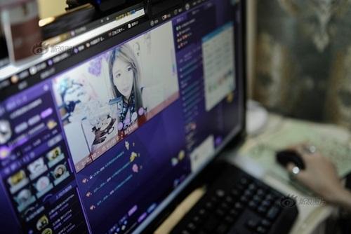Nữ kỹ sư trở thành streamer nổi tiếng, thu nhập khủng - 4