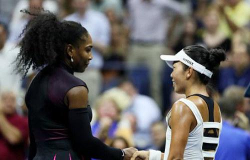 US Open ngày 4: Nishikori, Wawrinka cùng tiến bước - 3