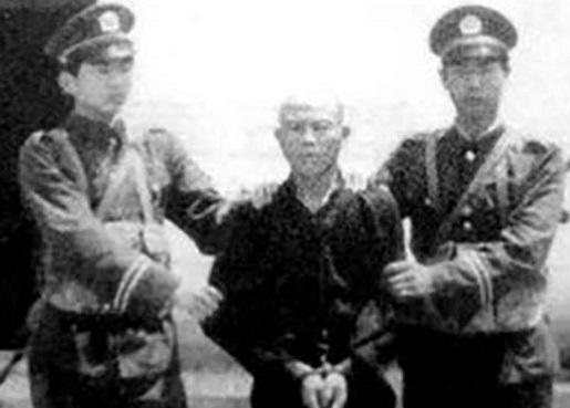 Những kẻ giết người hàng loạt ghê rợn nhất lịch sử TQ - 4