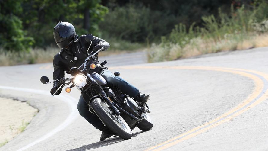 Đánh giá xe Yamaha SCR950 mới: Đối thủ của Ducati Scrambler - 3