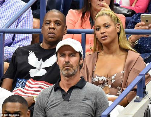 Tin thể thao HOT 2/9: Vợ Djokovic phủ nhận chuyện ly hôn - 3