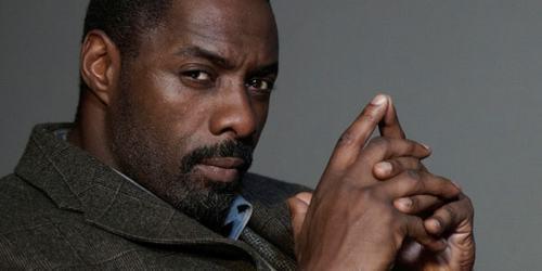 Diễn viên da màu sẽ là điệp viên 007 mới? - 3