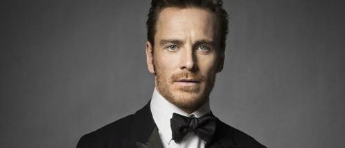 Diễn viên da màu sẽ là điệp viên 007 mới? - 7
