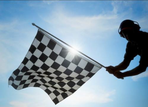 Italian GP 2016: Một chặng đua khó dự đoán - 4