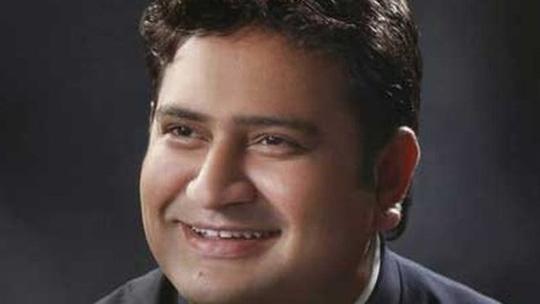 Bộ trưởng Ấn Độ bị cách chức vì rò rỉ clip sex - 1