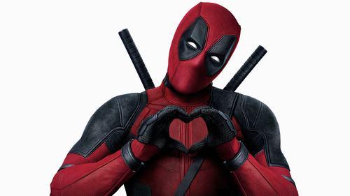 Ryan Reynolds: Quý ông độc nhất vô nhị ở Hollywood - 5