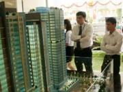 Tài chính - Bất động sản - Doanh nghiệp bất động sản tăng đột biến