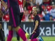 """Bóng đá - Vĩ đại nhất Barca: Messi số 1, Rô """"béo"""" ngoài Top 10"""