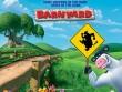 Trailer phim: Barnyard